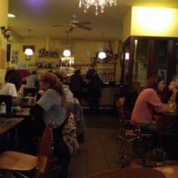 Alex Cafe M Ef Bf Bdnchen