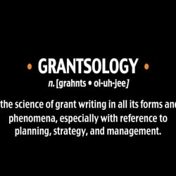 grant writing pensacola florida