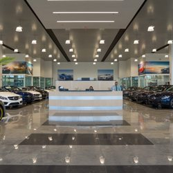 Marvelous Photo Of Mercedes Benz Of Pompano   Pompano Beach, FL, United States.