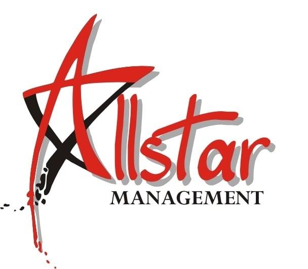 Allstar Management