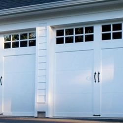Aa Garage Door Repair 25 Photos Garage Door Services