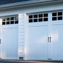 Nice Photo Of AA Garage Door Repair   El Dorado Hills, CA, United States.
