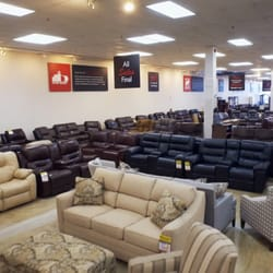 Becker Furniture Clearance Outlet Furniture Stores 7370 153rd