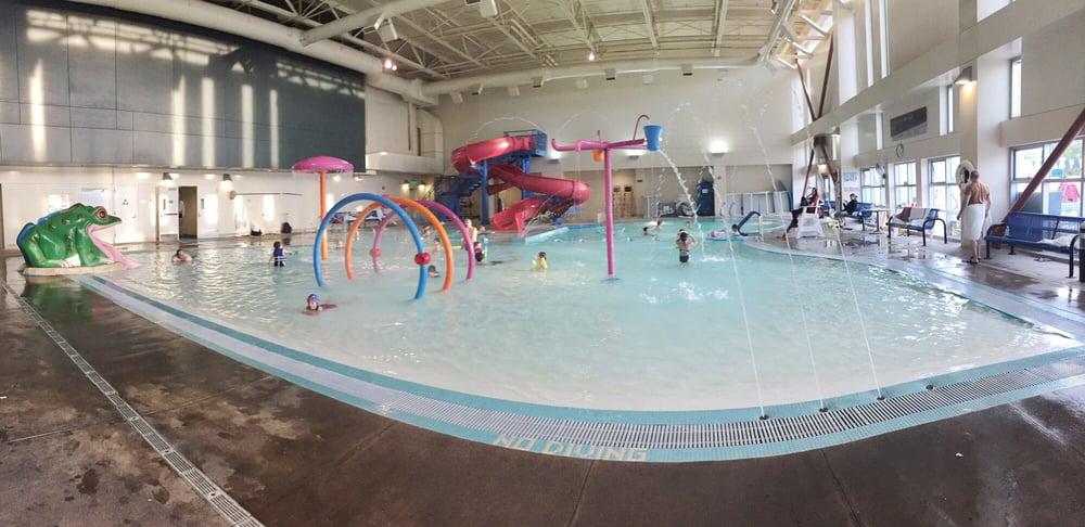 Jcc fitness schedule palo alto blog dandk - Palo alto ymca swimming pool schedule ...
