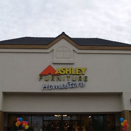 Photo Of Ashley Furniture HomeStore   Yuba City, CA, United States