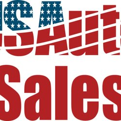 Us Auto Sales >> Us Auto Sales Greenville Used Car Dealers 2875 University Pkwy