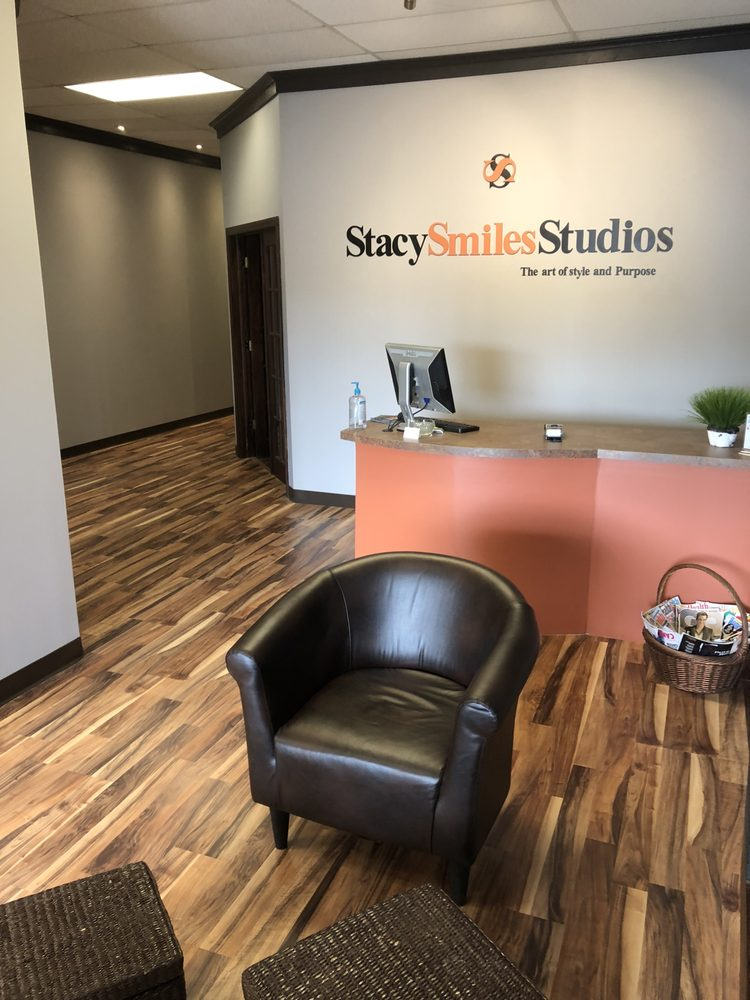 Stacy Smiles Studios: 2729A Fulton Dr NW, Canton, OH