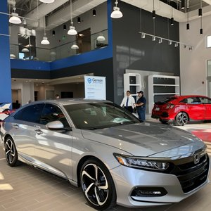 Germain Honda Service >> Germain Honda Of Naples 2019 All You Need To Know Before