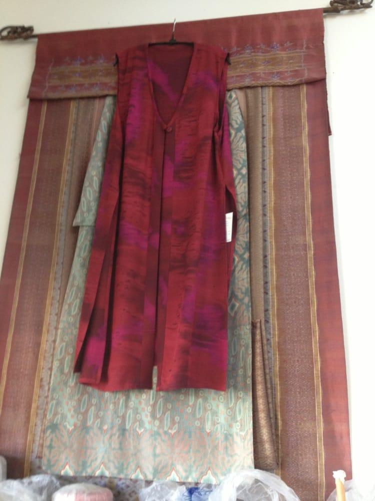 Dressmaker: 17175 Bodega Hwy, Bodega, CA