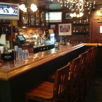 Staub S Landing Restaurant