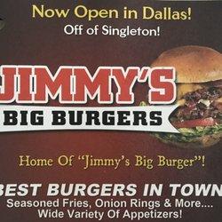 The Best 10 Restaurants Near Stirr In Dallas Tx Yelp