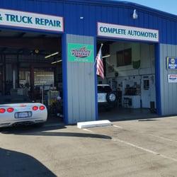 East Mesa Auto Repair Center 24 Reviews Auto Repair