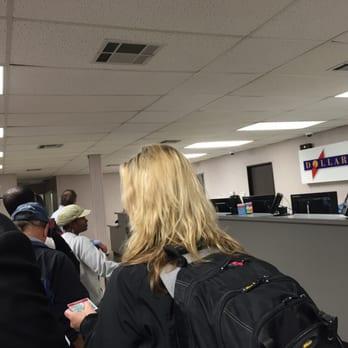 Car rental in San Diego - Airport [SAN]