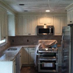 mr kitchen & bath - kitchen & bath - 332 centennial ave, cranford