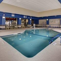 Hilton Garden Inn Boston Waltham 35 Fotos Y 54 Rese As Hoteles 450 Totten Pond Rd Waltham