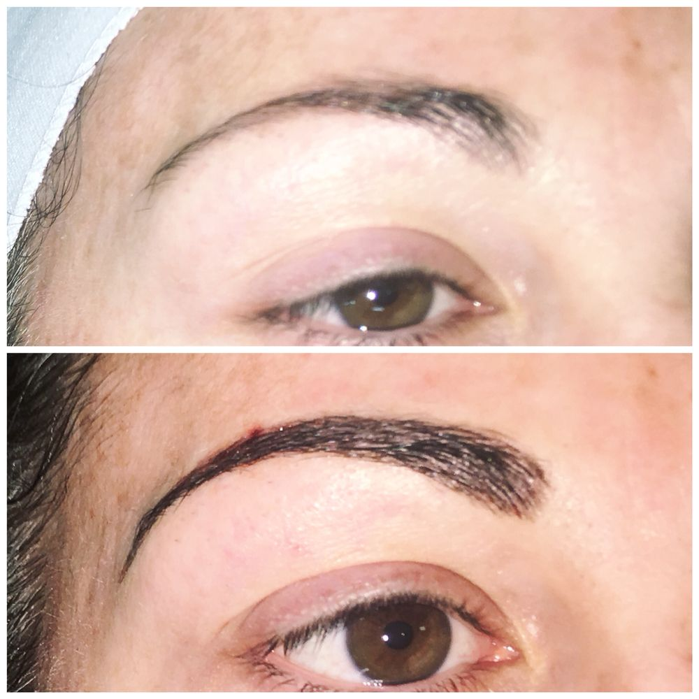 Eyebrows By Sweety 19 Photos 12 Reviews Eyebrow Services
