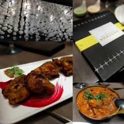 Chef sanjeev kapoors khazana 89 photos 70 reviews indian photo of chef sanjeev kapoors khazana brampton on canada forumfinder Gallery