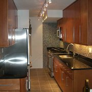 K.F. Kitchen Cabinets - 23 Photos & 37 Reviews - Contractors - 259 ...