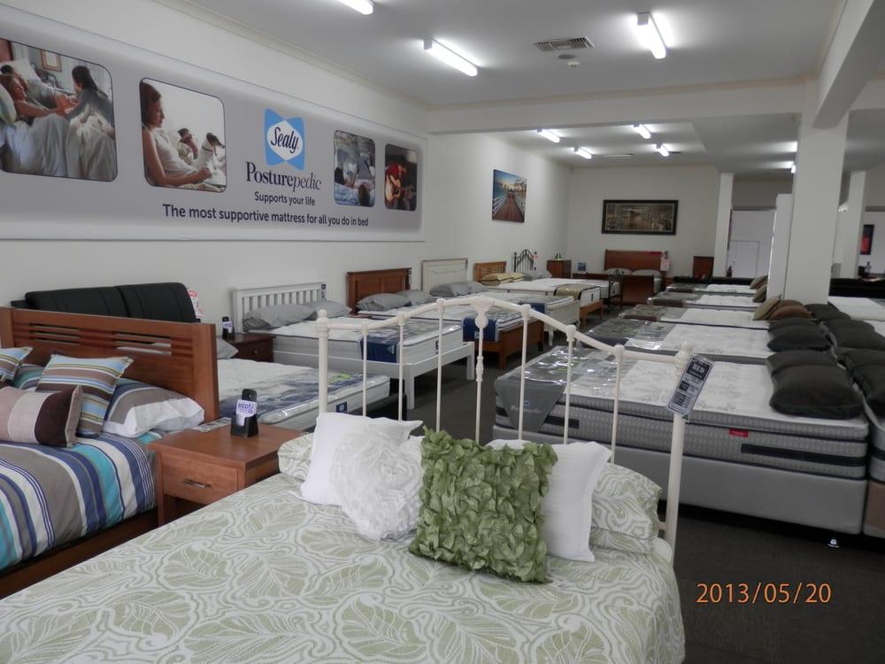 Http Www Yelp Com Au Biz Photos The Bed Warehouse Unley Select 4y Vwria4bhyrxzjomvxwq