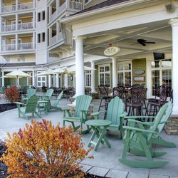 watkins glen harbor hotel 76 photos 75 reviews. Black Bedroom Furniture Sets. Home Design Ideas