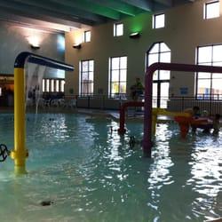Pavilion aquatic center swimming pools 1000 wellington - Spring hill recreation center swimming pool ...