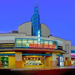 Honolulu movie theatre