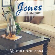 Photo Of Jones Furniture Tylertown Ms United States Liances