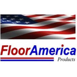Photo Of Flooramerica Products Nashville Tn United States