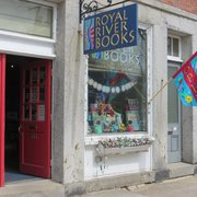 Freeport Book Shoppe Bookstores US Route Freeport ME - Map 176 us route 1 freeport maine 04032