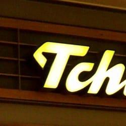 strukturelle Behinderungen am billigsten Steckdose online Tchibo - Coffee & Tea Supplies - Kirchgasse 7, Wiesbaden ...