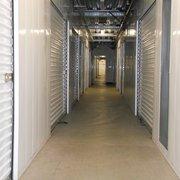 ... Photo Of Madison Squares Self Storage   Anaheim Hills   Anaheim, CA,  United States ...