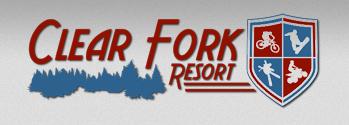 Clear Fork Resort: 341 Resort Dr, Butler, OH