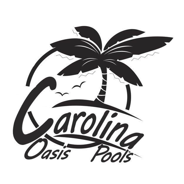 Carolina Oasis Pools: Seagrove, NC