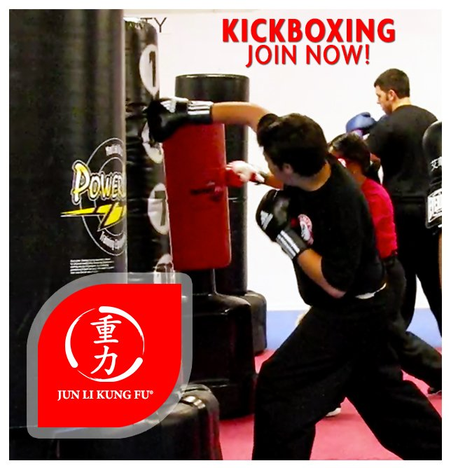 Jun Li Kung Fu: 14220 Thamhall Way, Orlando, FL