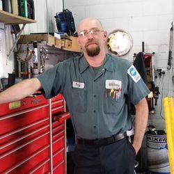 Bob S Auto Service 11 Photos Auto Repair 1003 West