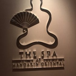 Point. asian massage near lenfant plaza hotel phrase