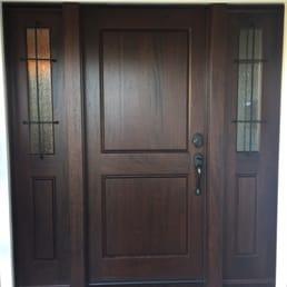 Main Door Corporation Materiali Da Costruzione 235 E 157th St Gardena Ca Stati Uniti