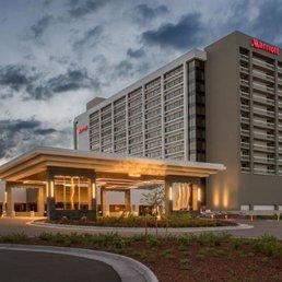 Hotels Near  S Syracuse St Denver Co