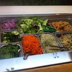 green cuisine vegetarian restaurant - 39 photos & 60 reviews