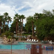 Oasis Las Vegas Rv Resort 56 Photos Amp 104 Reviews Rv