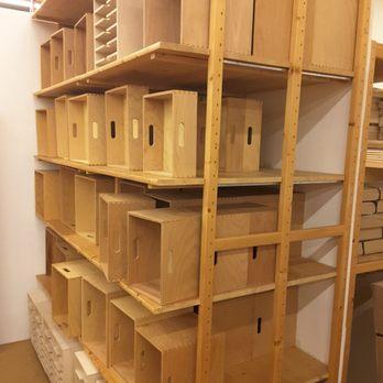 m belum naturholzm bel 36 fotos m bel friedberger str 49 augsburg bayern. Black Bedroom Furniture Sets. Home Design Ideas