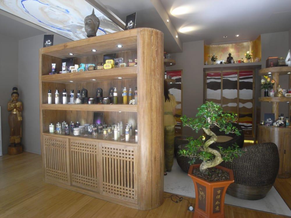 spa ban saba massage 14 rue piccini 16 me paris france phone number yelp. Black Bedroom Furniture Sets. Home Design Ideas
