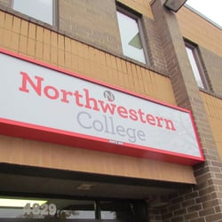 What are the requirments to get into Northwestern in Chicago, IL?