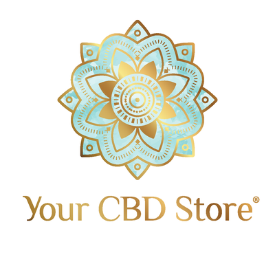 Your CBD Store- Northport, AL 900 Main Ave Northport, AL Holistic