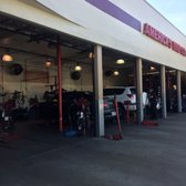 America S Tire 60 Photos 329 Reviews Tires 22910 S Hawthorne