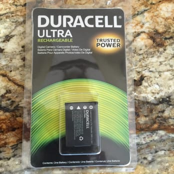 Photo Of Batteries Plus Bulbs Bolingbrook Il United States The Hard To