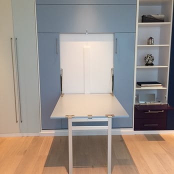 Valet Custom Cabinets & Closets - 55 Photos & 89 Reviews ...