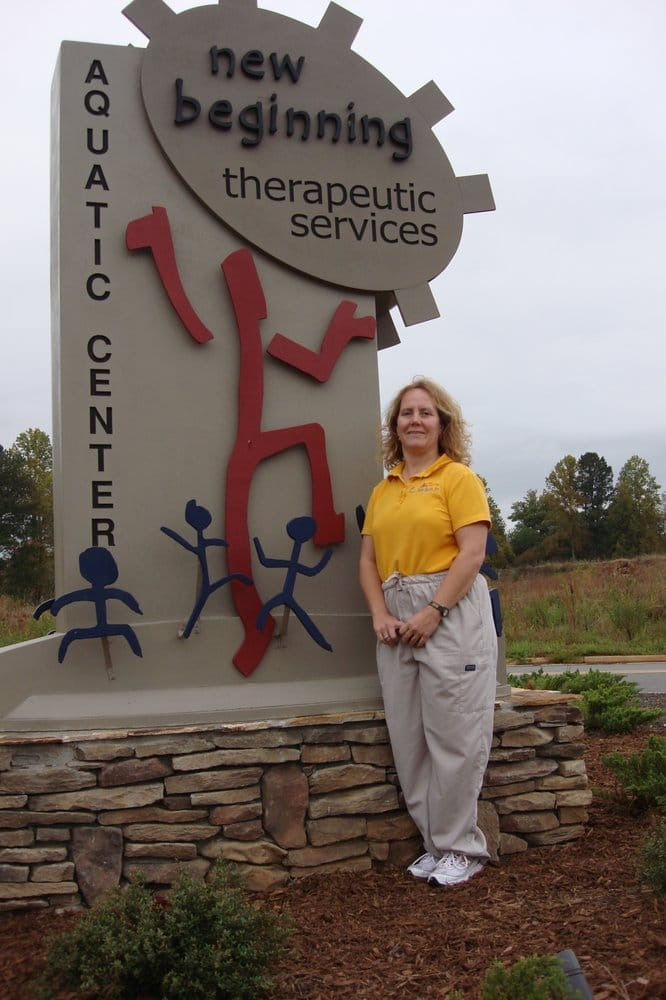 New Beginning Therapeutic Services, LLC.