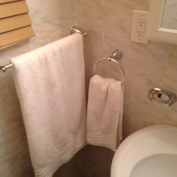 Bathroom Remodeling Miami pro construction & bathroom remodeling - 34 photos - contractors