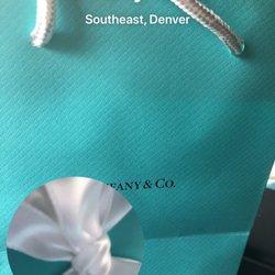 e2a54d1ed6fd Tiffany   Co - 44 Reviews - Jewelry - 3000 E 1st Ave
